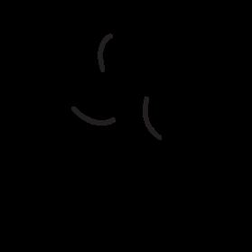 pulseagri